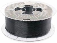 Vorschau: Spectrum 3D Filament PETG 1.75mm DEEP schwarz 1kg