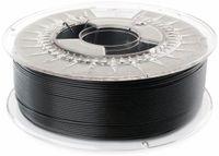 Vorschau: Spectrum 3D Filament smart ABS 1.75mm DEEP schwarz 1kg