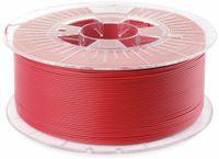 Vorschau: Spectrum 3D Filament smart ABS 1.75mm DRAGON rot 1kg
