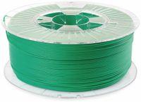 Vorschau: Spectrum 3D Filament smart ABS 1.75mm FOREST grün 1kg