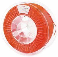 Vorschau: Spectrum 3D Filament smart ABS 1.75mm LION orange 1kg