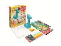 Vorschau: 3D-Stift 3DOODLER 3D Build and Play