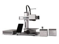 Vorschau: 3D-Drucker SNAPMAKER 2.0, A150 3in1, Laser&CNC Fräse