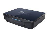Vorschau: Mediaplayer ME2 Me800Full-HD 2TB