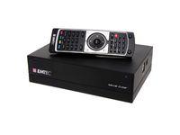 Vorschau: HDD Mediaplayer EMTEC MovieCube Q800, 500 GB