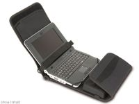 Vorschau: Netbook-Tasche AIRIS, 190x255x50 mm