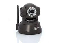 Vorschau: IP-Kamera PREMIUMBLUE PIPC-011, Pan/Tilt