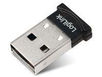 Micro Bluetooth...
