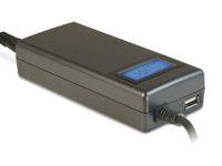 Vorschau: Laptop-Universalnetzteil Logilink PA0056, 90W