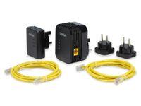 Vorschau: WLAN-Powerline-Set D-LINK DHPW311AV, AV500