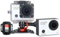 Vorschau: HD-Kamera DENVER ACT-5030W