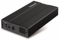 Vorschau: USB3.0 HDD INTENSO Memory Box, 4 TB, schwarz