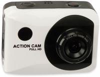 Vorschau: Actioncam, supra, AC600, Bulkware