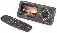 Vorschau: Video-Grabber DNT Grabstar Pro