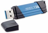 Vorschau: USB3.0 Stick VERICO Evolution MK-II, 128 GB, blau