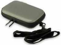 Vorschau: Kameratasche, CARAT, HC10EVA, Hardcase anthrazit