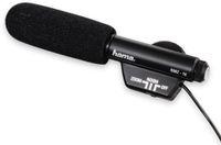 Vorschau: Richtmikrofon HAMA RMZ-16