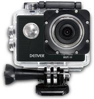 Vorschau: HD-Kamera DENVER ACT-5051W