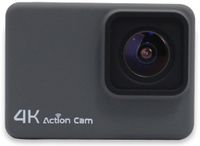 Vorschau: 4K-Kamera DENVER ACK-8061W