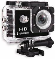 Vorschau: Actioncam GEMBIRD ACAM-04, 1080p