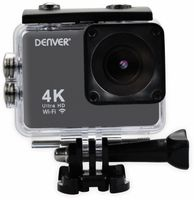 Vorschau: Actioncam DENVER ACK-8062W, 4K