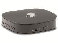 Vorschau: Bluetooth Transmitter OMNITRONIC WDR-5.0