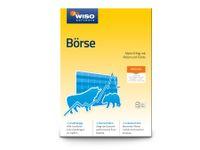 Vorschau: Software WISO Börse 2015 Basic für Windows, 1 Lizenz, 365 Tage
