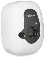Vorschau: IP-Kamera EDIMAX IC-3210W