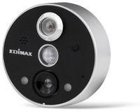 Vorschau: IP-Kamera EDIMAX IC-6220DC