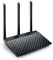 Vorschau: WLAN-Router ASUS RT-AC53, Dual-Band