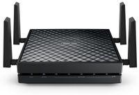 Vorschau: WLAN-Accesspoint ASUS EA-AC87, 5 GHz, 4x4 MIMO