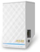 Vorschau: WLAN-Repeater ASUS RP-AC52, Dual-Band