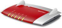 Vorschau: WLAN-Router AVM FRITZ!Box 7430