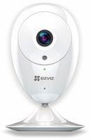 Vorschau: IP-Kamera EZVIZ ezCube Pro, WLAN, 1920x1080