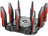 Vorschau: WLAN-Router TP-LINK Archer C5400X