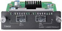 Vorschau: SFP+-Modul TP-LINK TX432