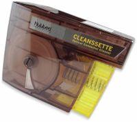 Vorschau: LWL-Stecker-Reiniger HOBBES Cleansette
