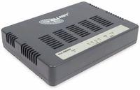 Vorschau: ISP Bridge Modem ALLNET ALL-BM300, Supervectoring