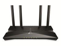 Vorschau: WLAN-Router TP-LINK Archer AX50, Dual-Band, Wi-Fi 6