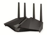 Vorschau: WLAN-Router ASUS RT-AX82U AX5400, AiMesh, Wi-Fi 6