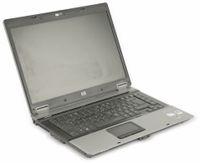 Vorschau: Laptop HP COMPAQ 6730b, Intel Celeron, 2 GB, Win 7 Pro, Refurbished