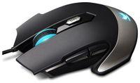 Vorschau: Gaming-Maus RAPOO V310, schwarz