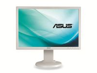 """Vorschau: 22"""" TFT-Monitor ASUS VW22ATL-G, DVI, VGA, höhenverstellbar"""
