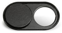 Vorschau: Kameraschutz LOGILINK AA0111, schwarz