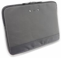"""Vorschau: Notebook-Tasche HAMA Ultra Style, 12,1"""""""