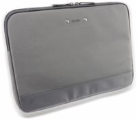 """Vorschau: Notebook-Tasche HAMA Ultra Style, 13,3"""""""