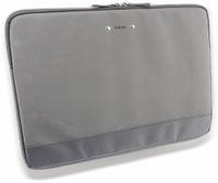 """Vorschau: Notebook-Tasche HAMA Ultra Style, 15,6"""""""