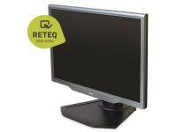 "Vorschau: 22"" TFT-Monitor ACER AL2223W B, VGA, DVI, Refurbished"