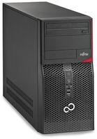 Vorschau: PC FUJITSU Esprimo P410 E85+, Intel Pentium, 8 GB, Win 10 Pro, Refurbished