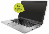 "Vorschau: Laptop HP Elitebook 850 G1, 15,6"", i5, 128 GB SSD, Win10Pro, Refurbished"